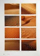 Der Wüstenmaler Carsten Westphal - Sand. Weite. Stille.