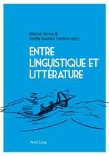 Entre Linguistique Et Litterature:  L'Etat Et Le Projet Etatique En Nouvelle-Caledonie