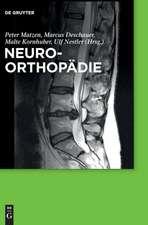 Neuroorthopädie