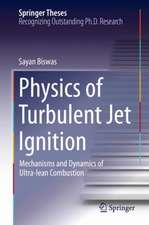 Physics of Turbulent Jet Ignition: Mechanisms and Dynamics of Ultra-lean Combustion