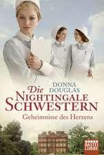 Die Nightingale Schwestern 02