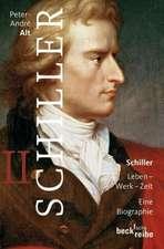 Schiller 2
