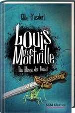 Louis von Mortville 02