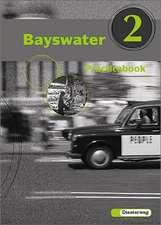 Bayswater 2 Practicebook