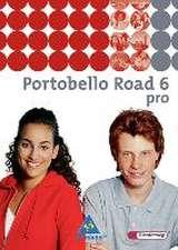 Portobello Road. Textbook 6 pro - Ausgabe 2005