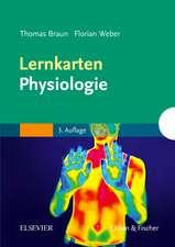 Lernkarten Physiologie