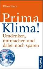 Prima Klima!