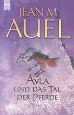 Ayla Und Das Tal Der Pferde:  Die Altersstufen Und Das Phanomen Der 'Verjungung' Bei Gottern, Heroen Und Menschen