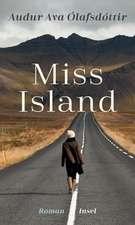 Miss Island