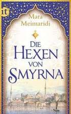 Die Hexen von Smyrna