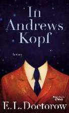 In Andrews Kopf