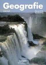 À plus! Ausgabe 2004. Band 5 (cycle long). Audio-CD