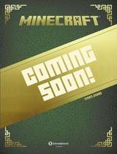 Minecraft, Blockopedia