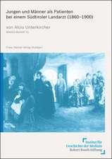 Jungen Und Manner ALS Patienten Bei Einem Sudtiroler Landarzt (1860 1900):  Der Majestatsbrief Kaiser Rudolfs II. Von 1609