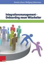 Integrationsmanagement - Onboarding Neuer Mitarbeiter:  Sprache Und Wahrnehmung in Therapie, Beratung Und Coaching