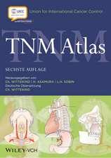 TNM Atlas