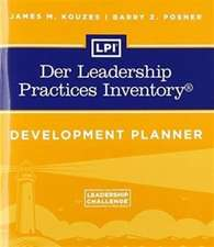Der LPI Development Planner