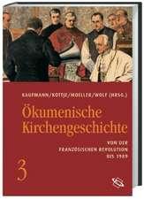 Ökumenische Kirchengeschichte 03