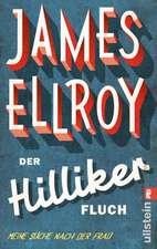 Der Hilliker-Fluch