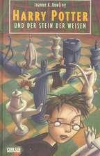 Harry Potter und der Stein des Weisen = Sorcerers Stone:  Mein Leben Am Hofe Des Dalai Lama