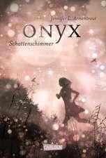 Onyx Schattenschimmer
