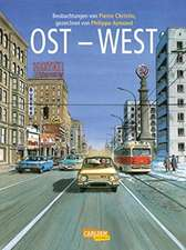 Ost-West