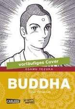 Buddha 07