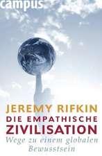 Die empathische Zivilisation