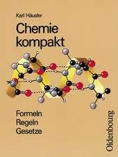 Chemie kompakt