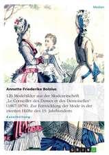 "120 Modebilder aus der Modezeitschrift ""Le Conseiller des Dames et des Demoiselles"" (1867-1878)"