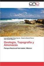 Geologia, Topografia y Amenazas:  Una Propuesta Para La Biblioteca Publica