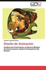Diseno de Animacion:  Um Intelectual a Francesa No Ministerio Da Educacao