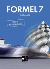 Formel 7 Berlin/Brandenburg