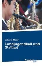 Landjugendball Und Stallhof:  Better Results