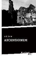 Ascensionem:  Better Results