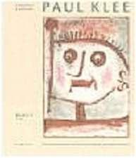 Paul Klee Catalogue Raisonne