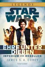 Star Wars(TM) Imperium und Rebellen