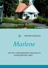 Marlene