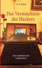 Das Vermächtnis des Hackers