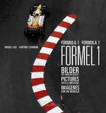 Formula 1/Formula 1/Formel 1