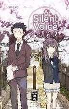 A Silent Voice 02