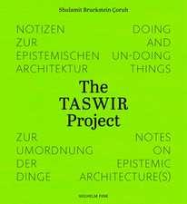 House of Taswir