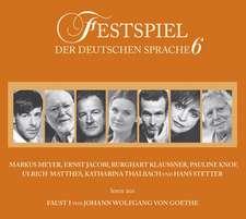 Festspiel der deutschen Sprache 6