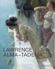 Lawrence Alma-Tadema:  Land Art Generator Initiative, Santa Monica