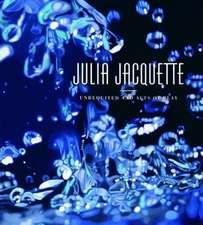 Julia Jacquette