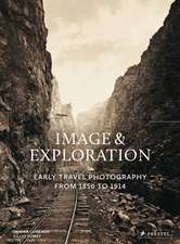 Image and Exploration