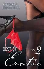 Best of Erotic