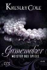 Gamemaker 02 - Meister des Spiels
