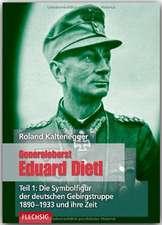 Generaloberst Eduard Dietl 01