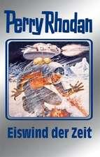 Perry Rhodan 101. Eiswind der Zeit